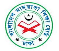 Dakhil Result 2018