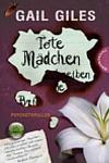 https://miss-page-turner.blogspot.com/2016/11/rezension-tote-madchen-schreiben-keine.html
