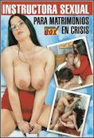 Instructura sexual para matrimonios en crisis xXx (2010)