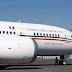 Y a todo esto, conoce las características del avión presidencial de México.