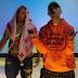 """N.O.R.E libera clipe de """"Uno Más"""" com Pharrell; ouça"""