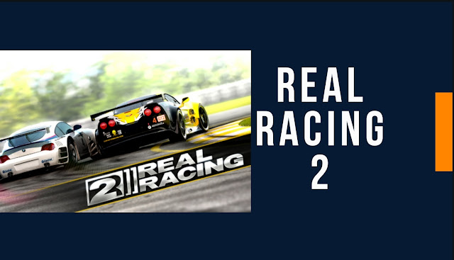 real racing 2 real racing 2 apk real racing 2 mod apk real racing 2 download real racing 2 game real racing 2 mac download real racing 2 mac real racing 2 android 1 real racing 2 apk + obb real racing 2 apk data real racing 2 apk mod real racing 2 car list real racing 2 dmg real racing 2 for pc real racing 2 hack real racing 2 mod apk android 1 real racing 2 online real racing 2 play store real racing 2 revdl real racing 2 vs 3 real racing 2 vs real racing 3