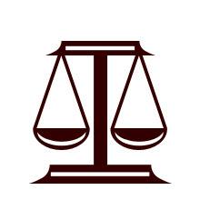 forvaltningsretlige principper