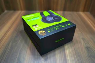 oraimo-studio-h66d-wireless-bluetooth-headphone-review