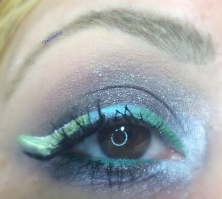 eye_makeup_look_green_gradient