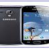 Review Handphone Keluaran Lama Yaitu Samsung Corby