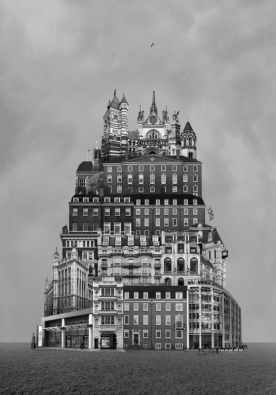 07-Beomsik-Won-Surreal-Architecture-in-Black-and-White-Photography-www-designstack-co