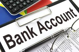 How to change Mobile Number in Bank Account Online