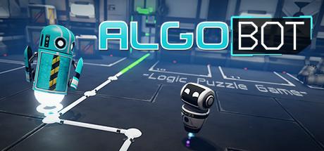 Algo-Bot-Free-Download