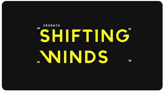 Shifting Winds Ringtone