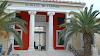Ανησυχία στην Εύβοια: Κρούσμα κορονοϊού εντοπίστηκε στα δικαστήρια Χαλκίδας