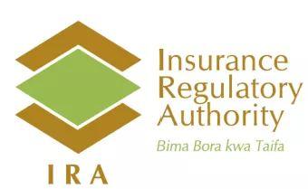 Insurance Regulatory Authority (IRA)