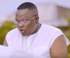 AUDIO | Peter Msechu _ CCM Namba Moja Mp3 | Download