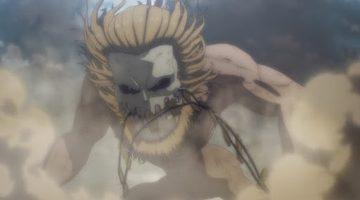 HOW MANY EPISODES ARE IN ATTACK ON TITAN SEASON 4 PART 2