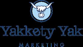 Yakkety Yak Marketing
