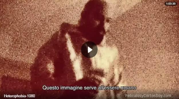 CLIC PARA VER VIDEO Heterofobia - PELICULA - 2015