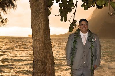 Punaluu Oahu