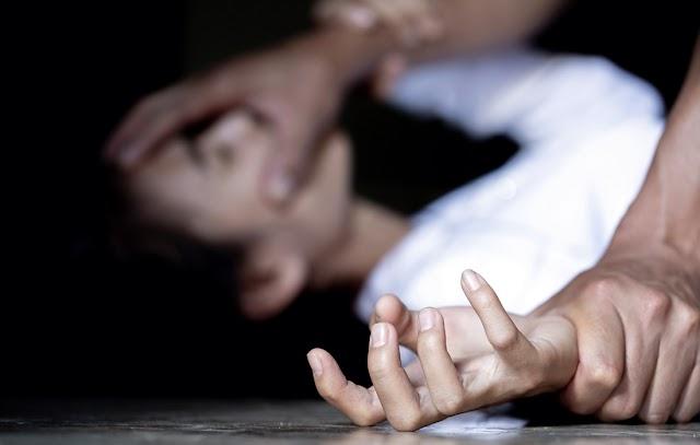 Προπονητής 11χρονης : «Δεν ήταν βιασμός, το ήθελε»