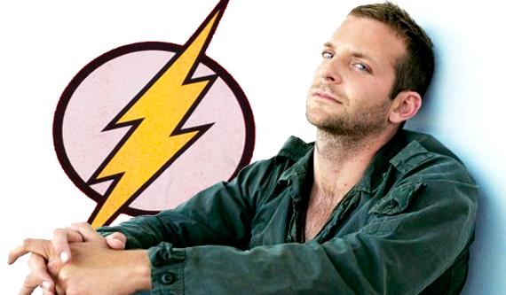 http://1.bp.blogspot.com/-PR8qqm0tJ5A/TVly_rWESnI/AAAAAAAAAAs/B1QkNmStTTY/s1600/bradley-cooper-the-flash.jpg