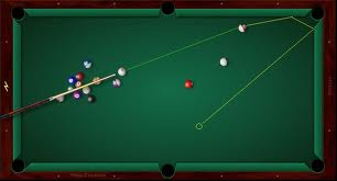 download Gamezer Billiards Online 2016