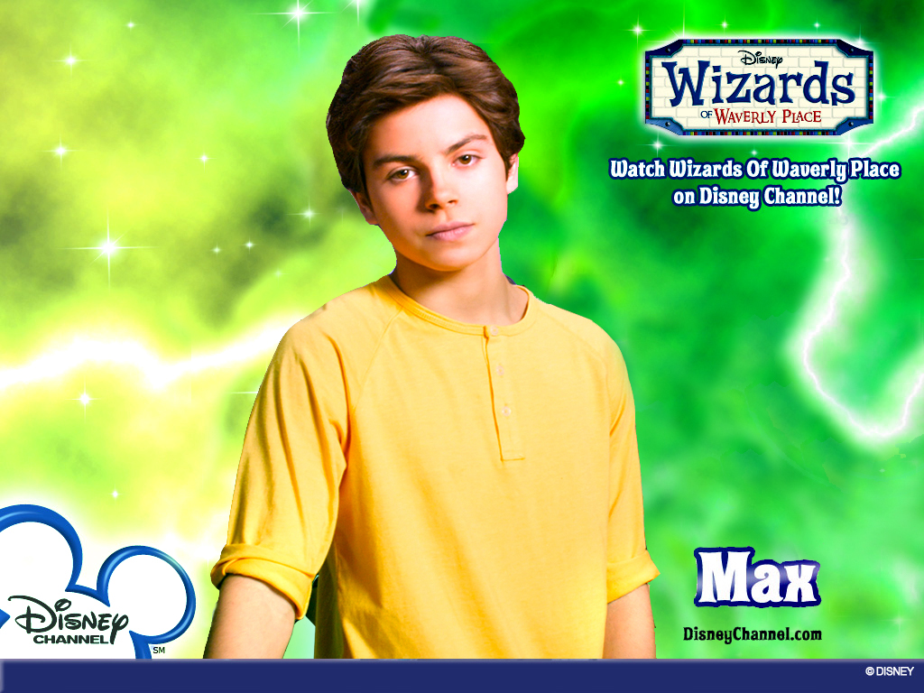 waverly place disney channel