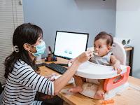 Kegiatan Positif yang Bisa Dilakukan Saat Wabah Coronavirus