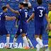 [VIDEO] CUPLIKAN GOL Chelsea 1-0 Norwich City: Giroud Menangkan The Blues