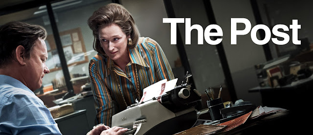 the post hollywood movie in hindi