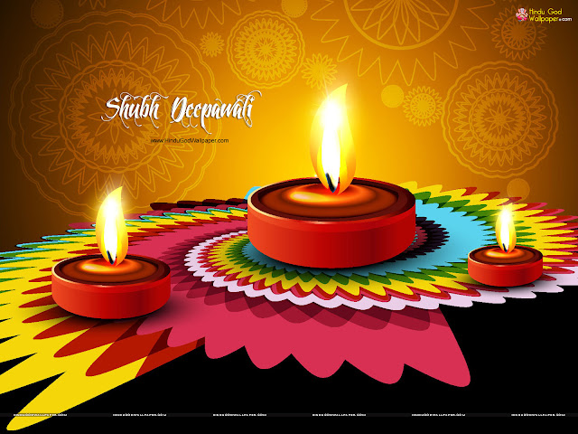 Diwali images photos
