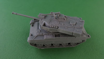 M41 Walker Bulldog picture 6