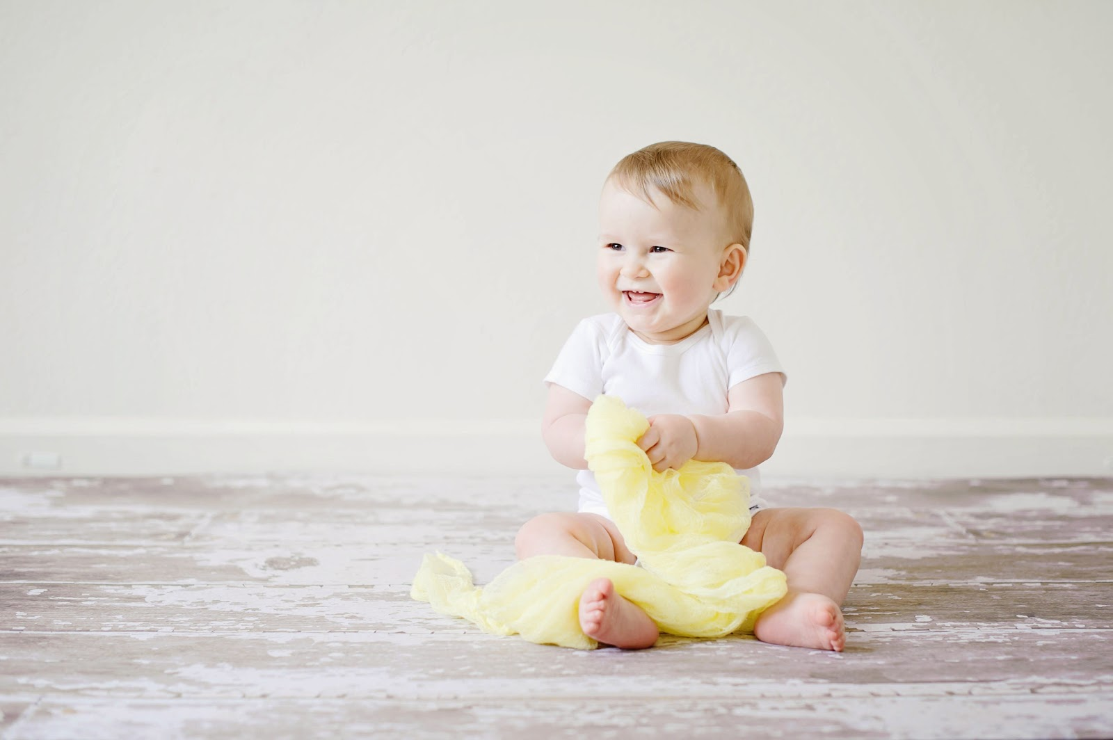 adorable-baby-cheerful-child-images