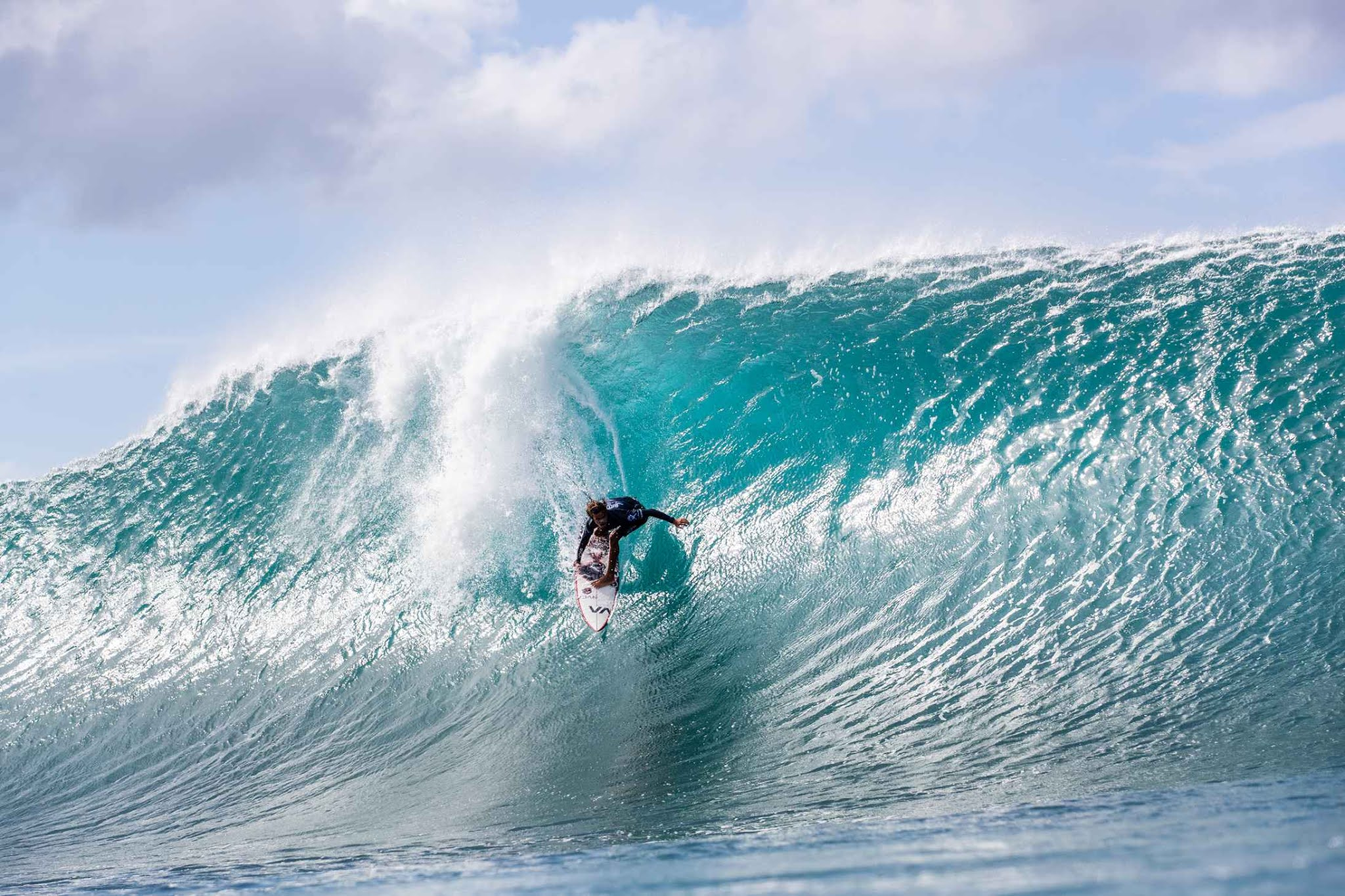 pipe masters beschen n1967PIPE20tony