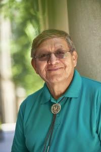 Phillip Smith, MD, MPH