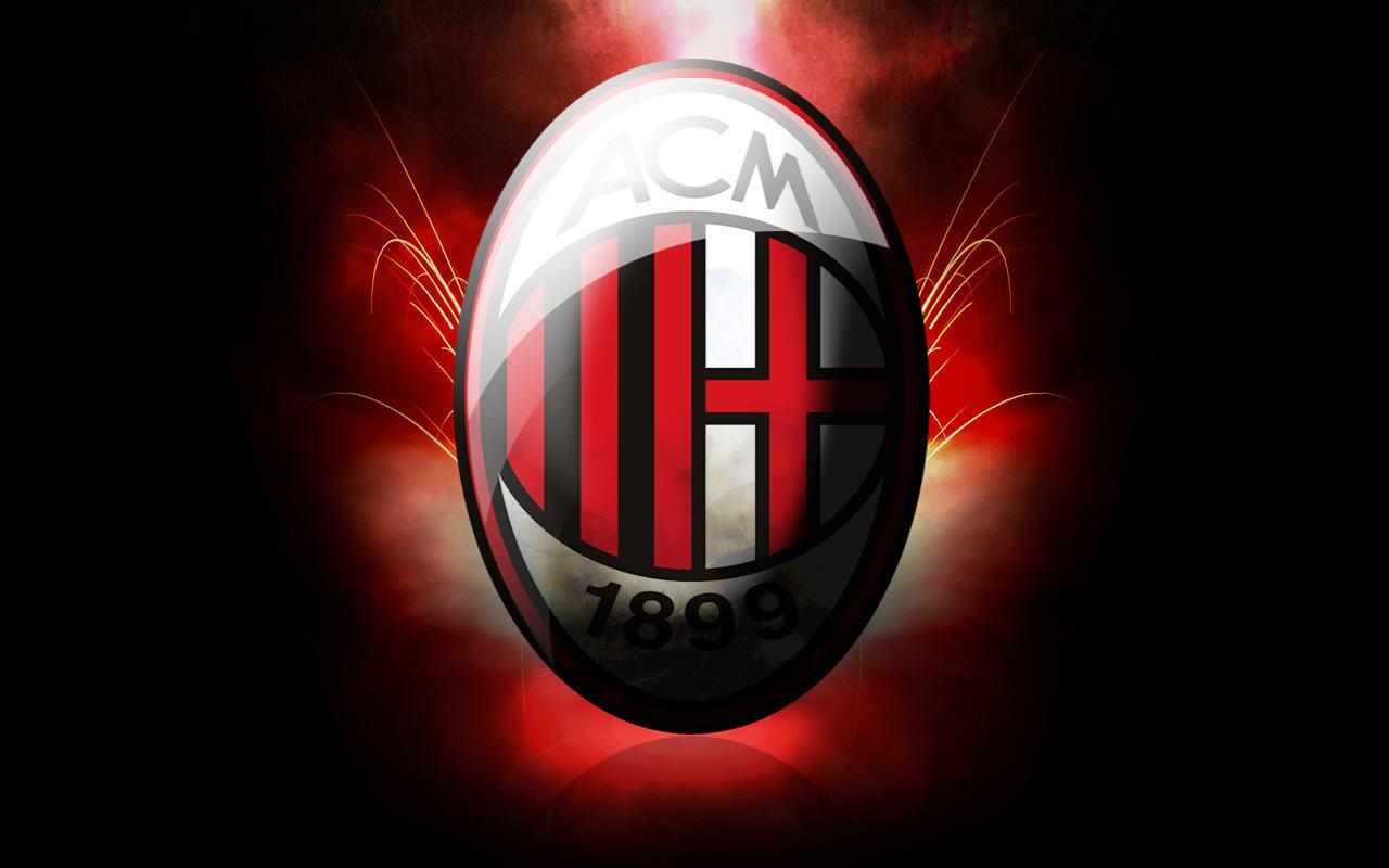 Миланский футбольный клубы