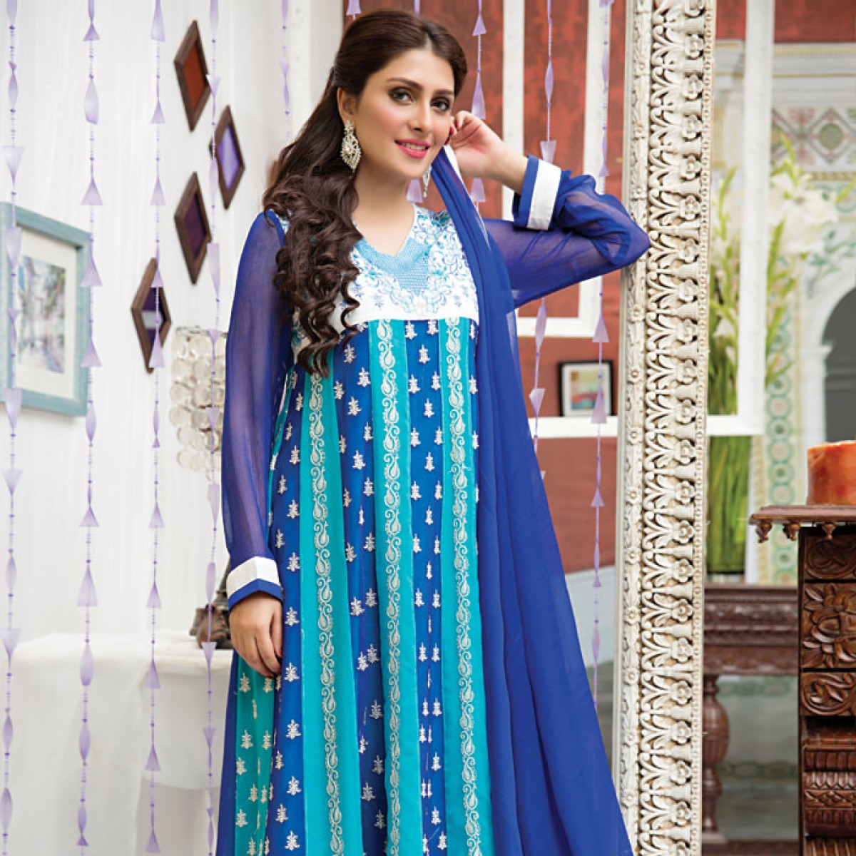 Excellent Wedding Suits For Girls Gallery - Wedding Ideas ...