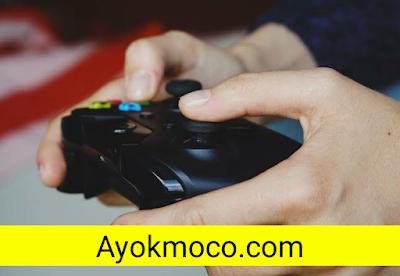 Ketahui 4 Game Termahal Di Dunia Sebab Biaya Pembuatannya