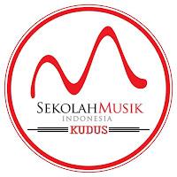 Info loker terbaru Sekolah Musik Indonesia Kudus bertempat di Jalan Ahmad Yani No.43 Kudus.