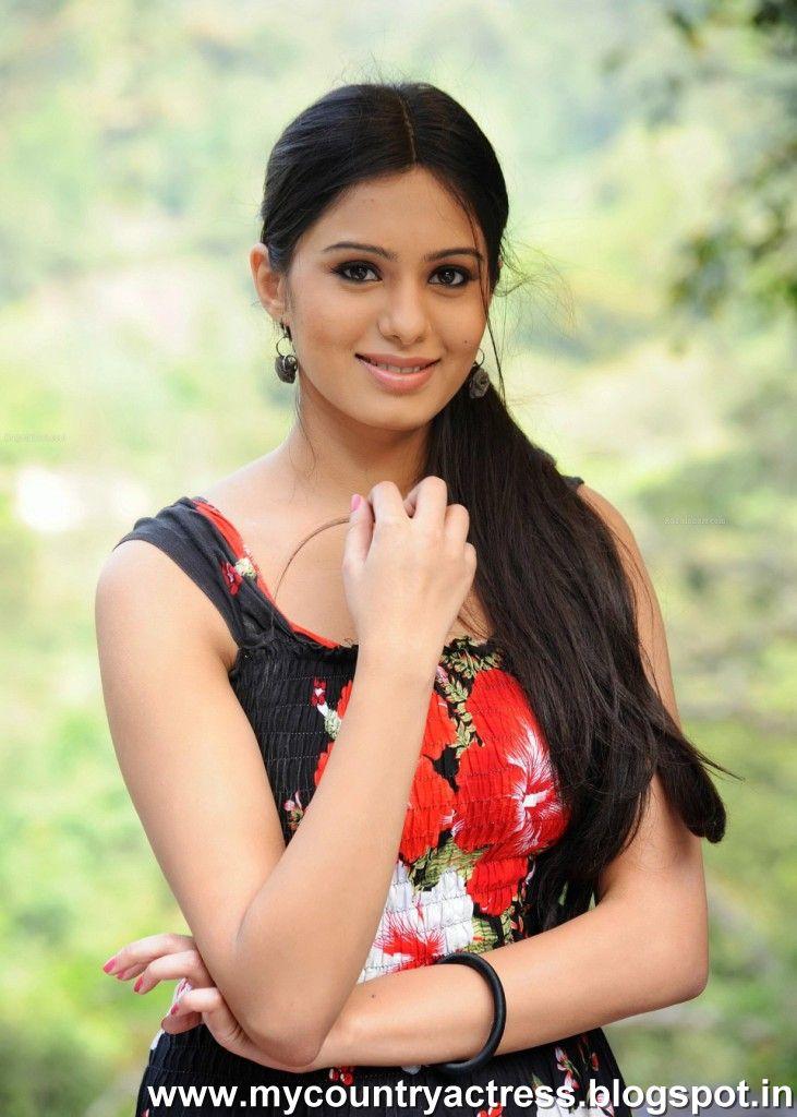 my country actress beautiful kannada actress deepa