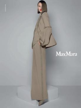 MaxMara2