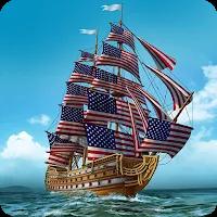 Tempest: Pirate Action RPG Mod Apk