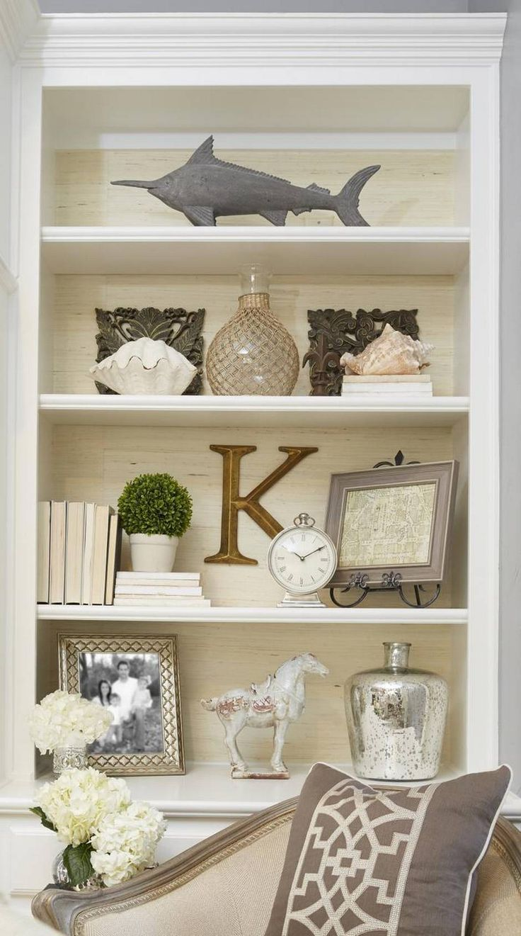 DIY%2BFunctional%2B%2526%2BStylish%2BWall%2BShelves%2BFor%2BInterior%2BHome%2BDesign%2BThat%2BYou%2527ll%2BLove%2B%252811%2529 25+ DIY Practical & Fashionable Wall Cabinets For Inside House Design That You can Love Interior