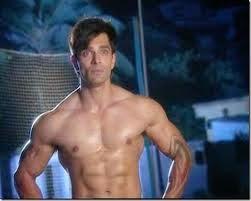 Body Building Workout And Diet Plan: Karan Singh Grover ...