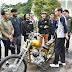 Motor Jokowi Seharga Rp 140 Juta Akan Dipakai Untuk Ini