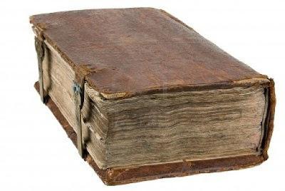 varalarru diary