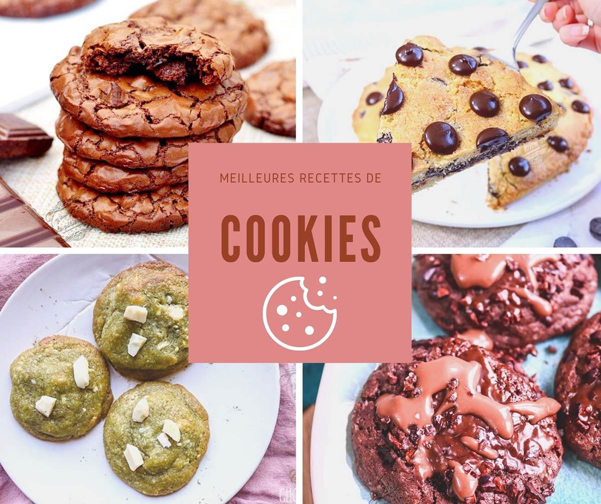 recettes-de-cookies