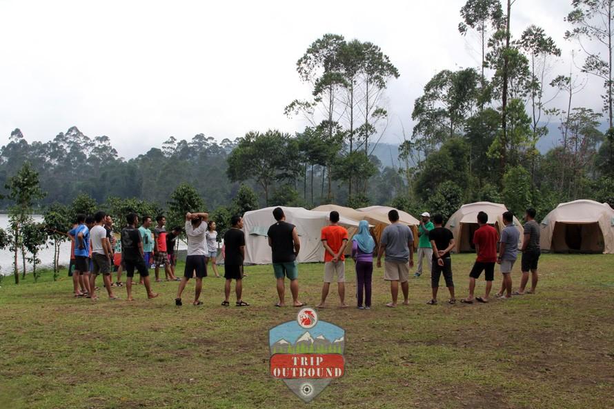 Camping Bandung2133q