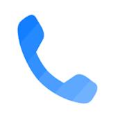 تحميل تطبيق Truecaller -هوية المتصل والحظر للأيفون والأندرويد APK