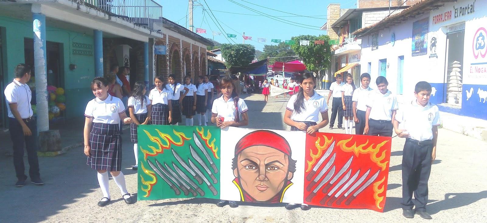 Vanguardia social h roes de nocup taro unidos al for 9 11 mural van