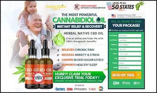 herbal-native-cbd-oil-price