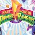 BOOM! Studios irá lançar edição especial anual do quadrinho de Power Rangers